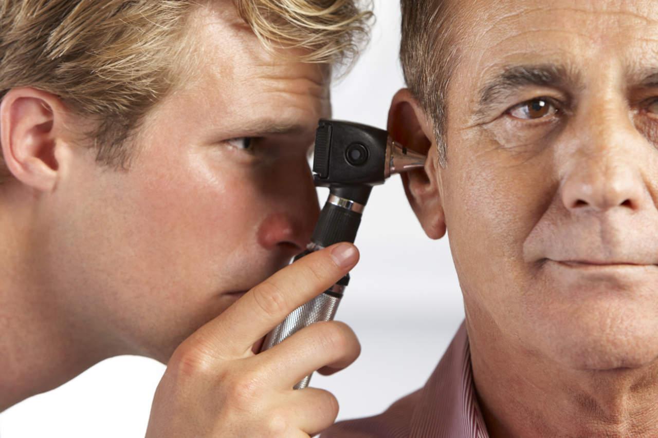 Cómo evitar daños a la audición