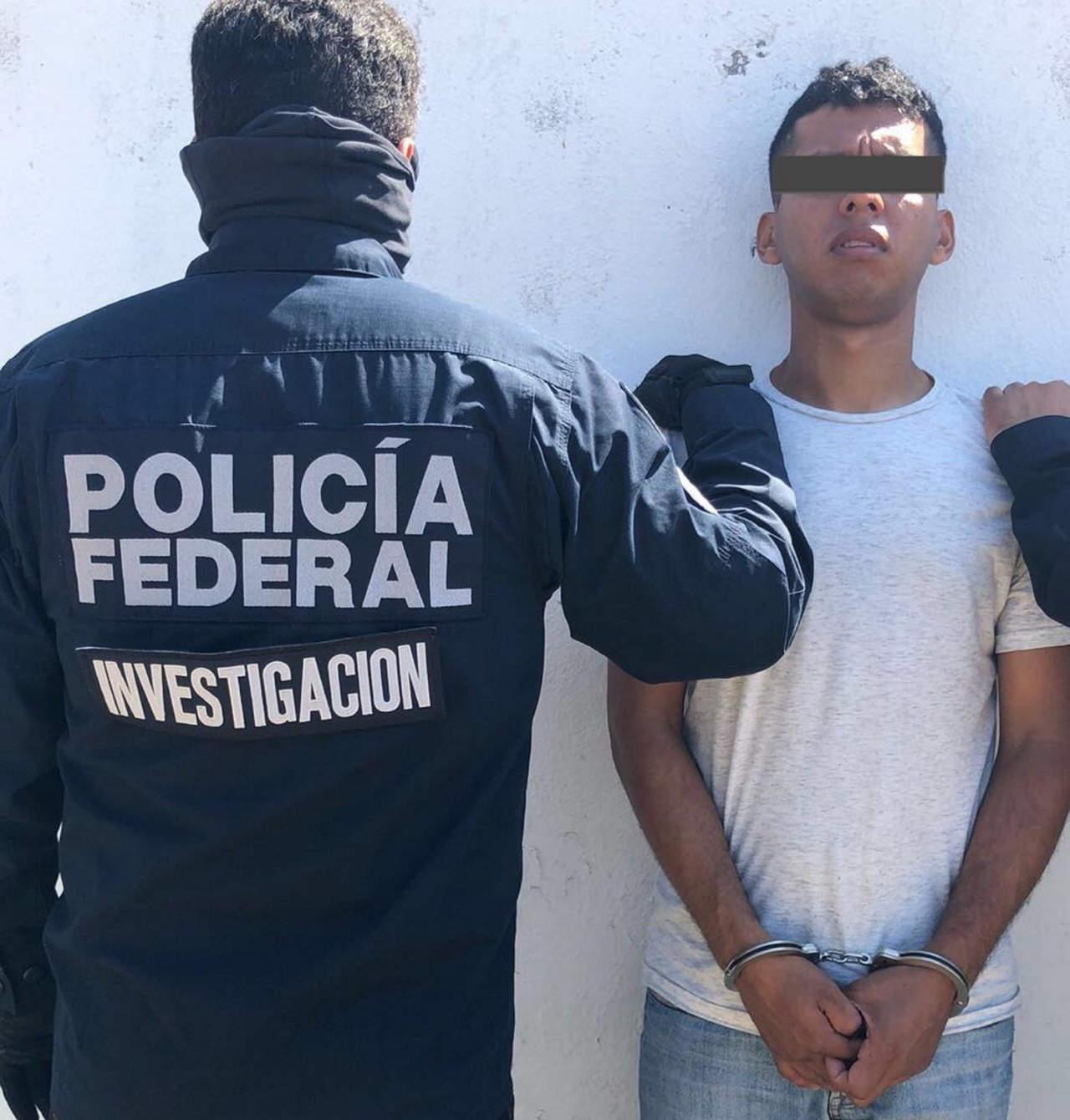 Liberan a presunto involucrado en caso Ayotzinapa