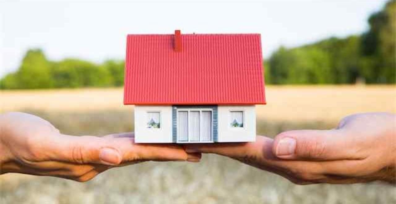 Millennials, ¿en busca de una vivienda?