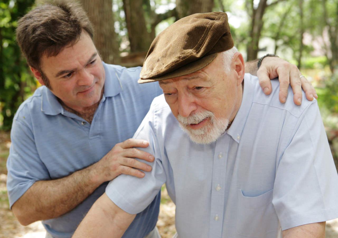 Investigan un gen que frena el Alzheimer