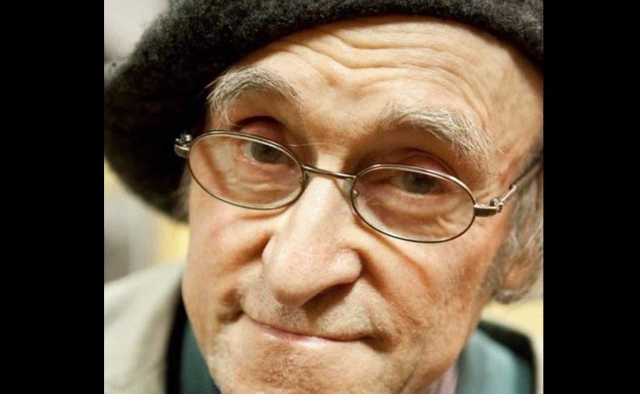 Muere el escritor italiano Guido Ceronetti a los 91 años