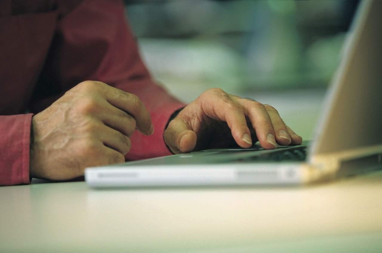 Buscan proteger a los autores en el mundo digital