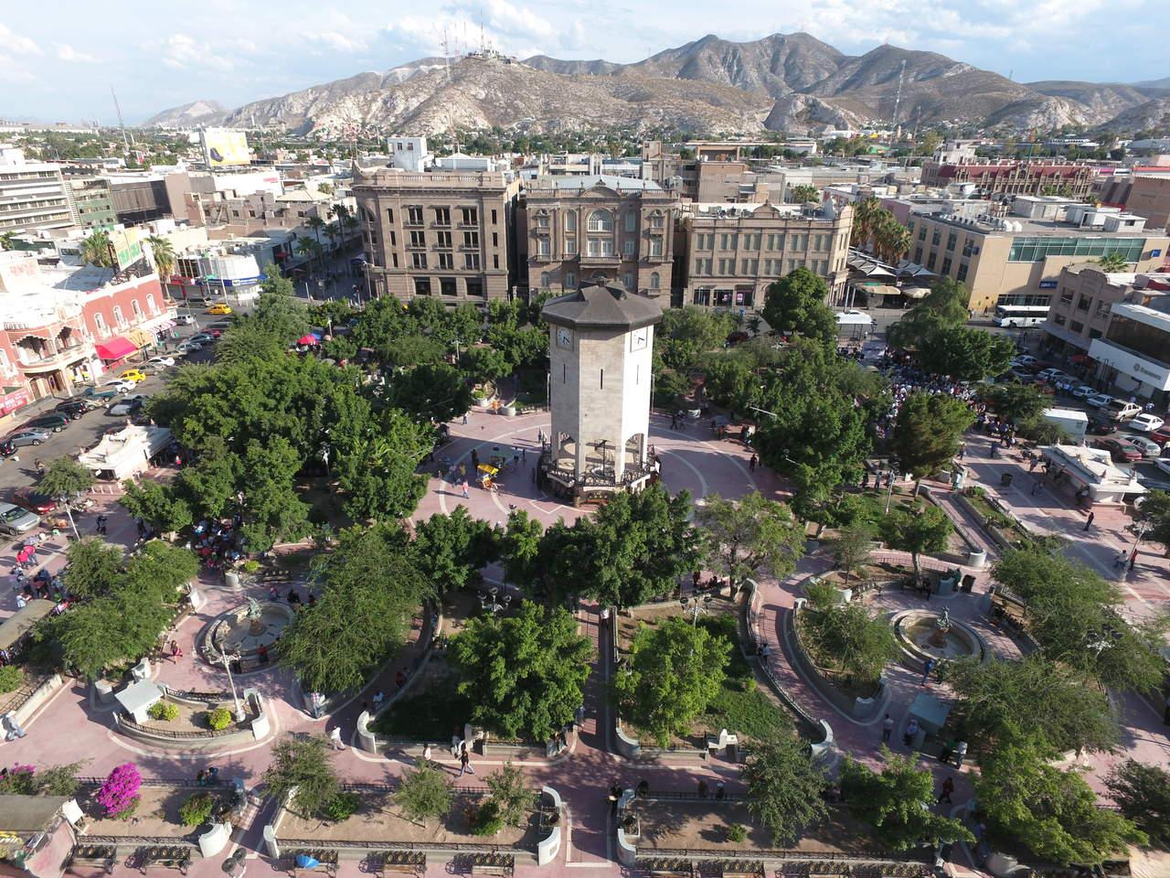 Los otros aniversarios de Torreón a través de su historia