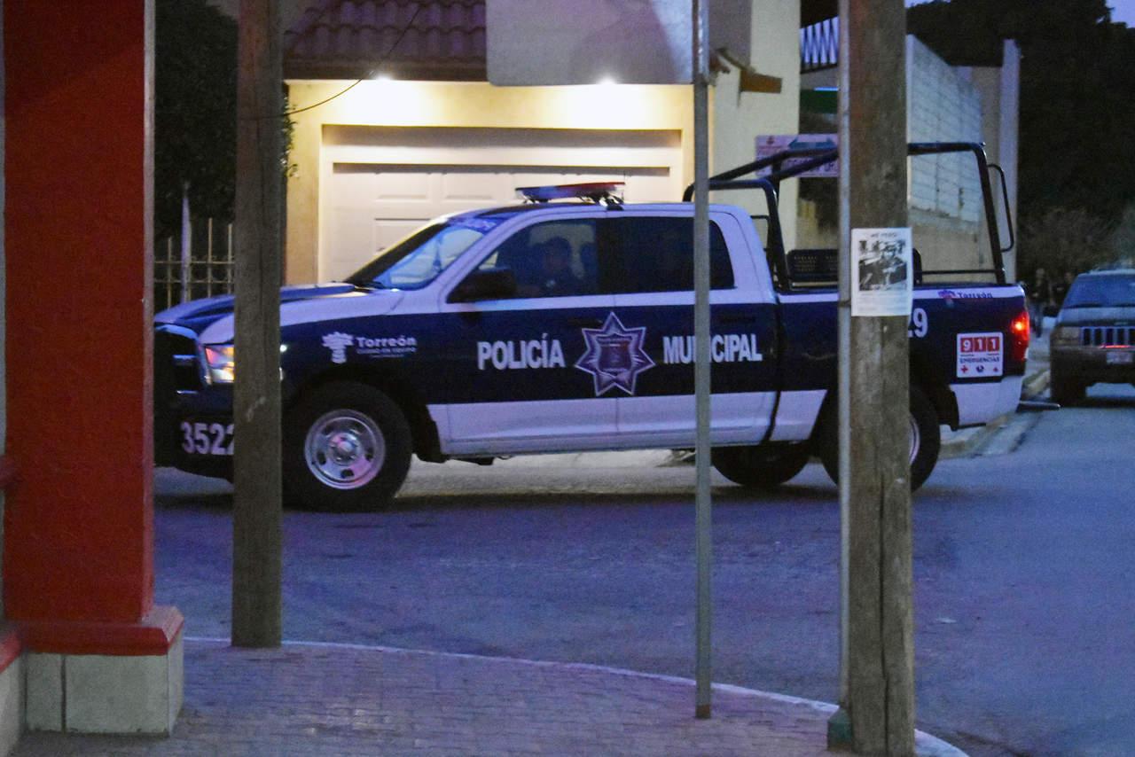Evaluarán impacto de nuevo Sistema Penal en Coahuila