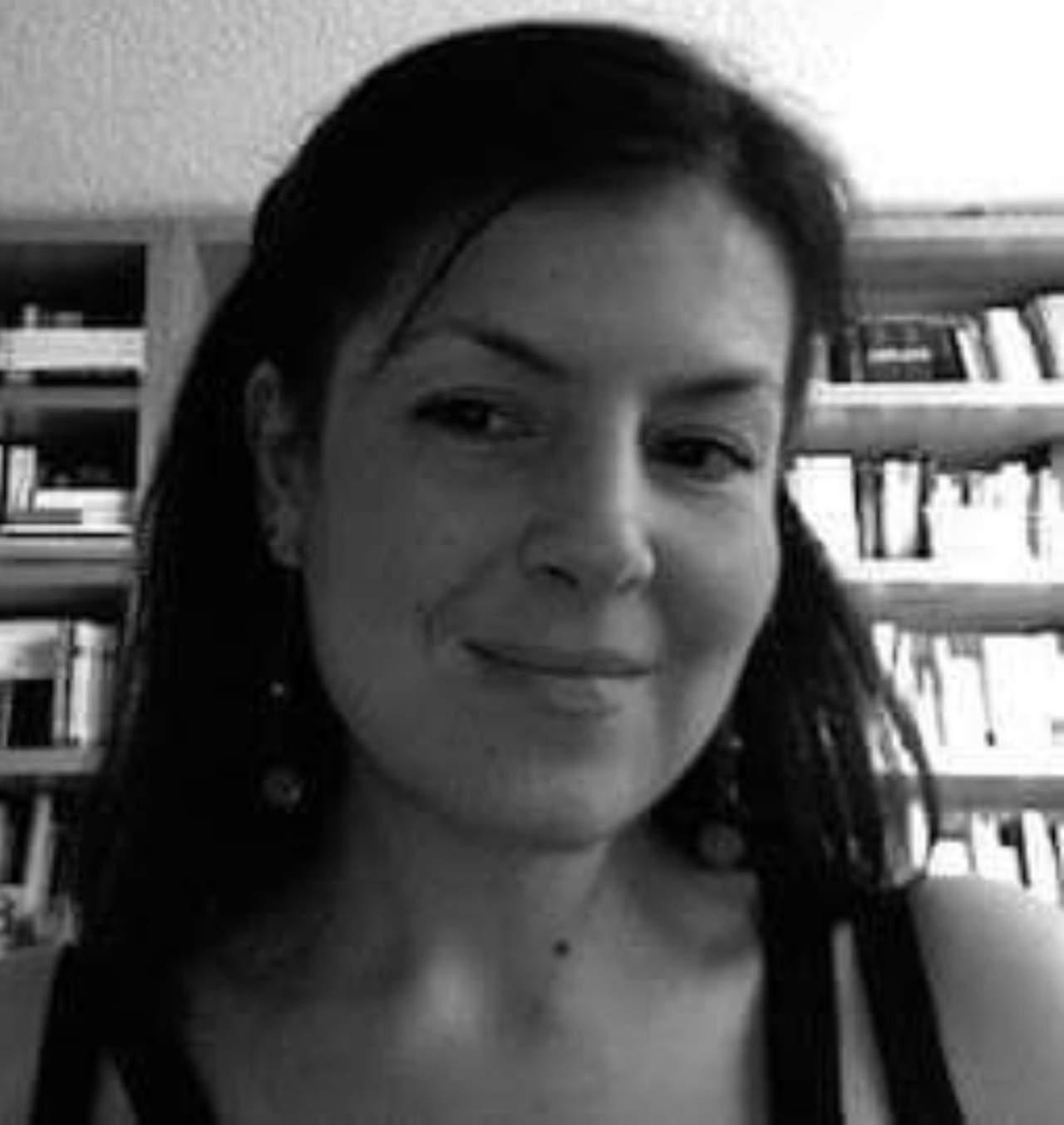 Fallece la poeta y traductora mexicana Una Pérez Ruiz a los 48 años