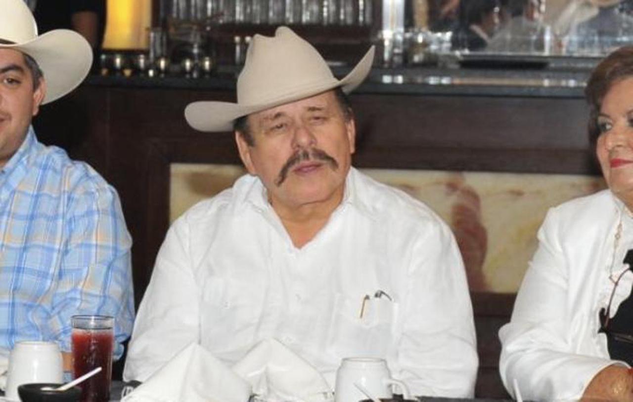 Propone Guadiana investigar megadeuda en Coahuila