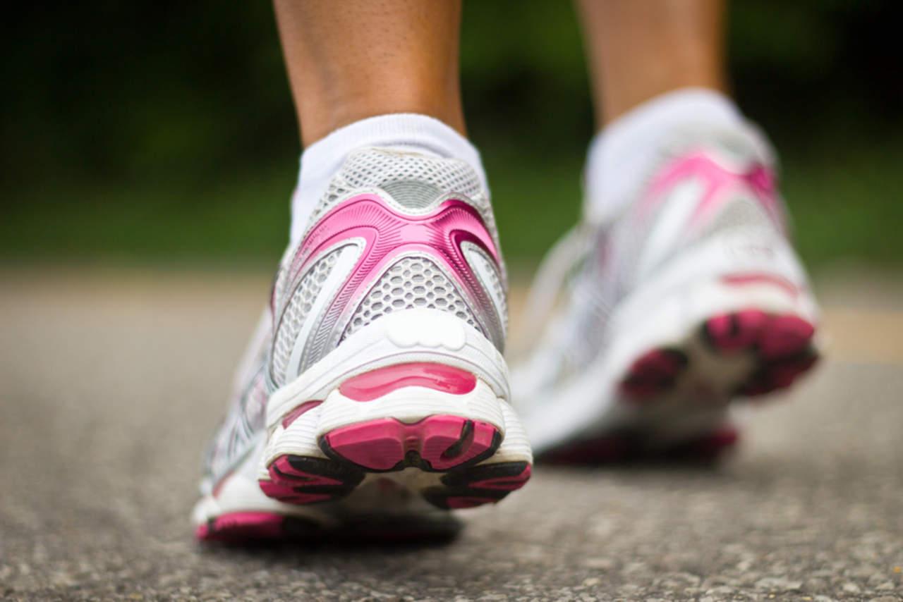 Cambiar estilo de vida reduce hasta 90% el riesgo de diabetes