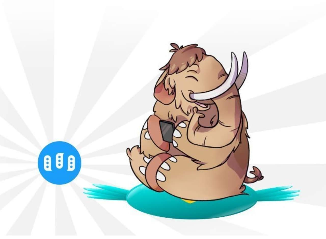 Mastodon, la red social que va en ascenso