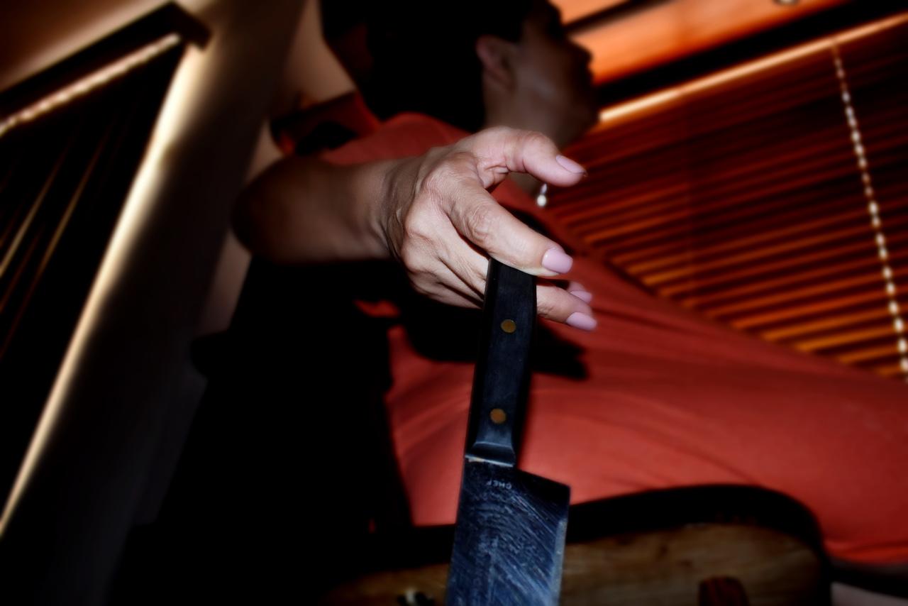 Coahuila, cerca de sumar 200 suicidios