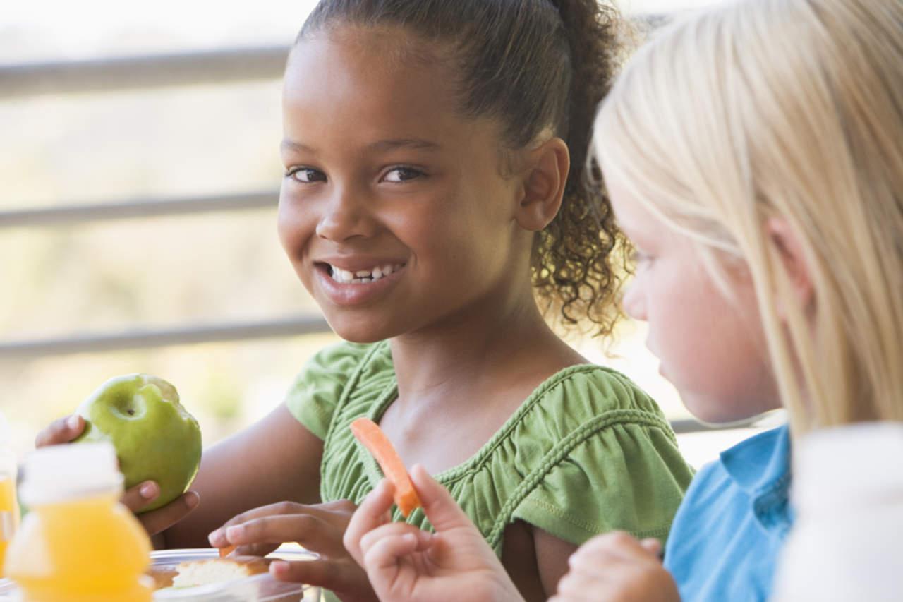 Claves para el desarrollo cerebral de los niños