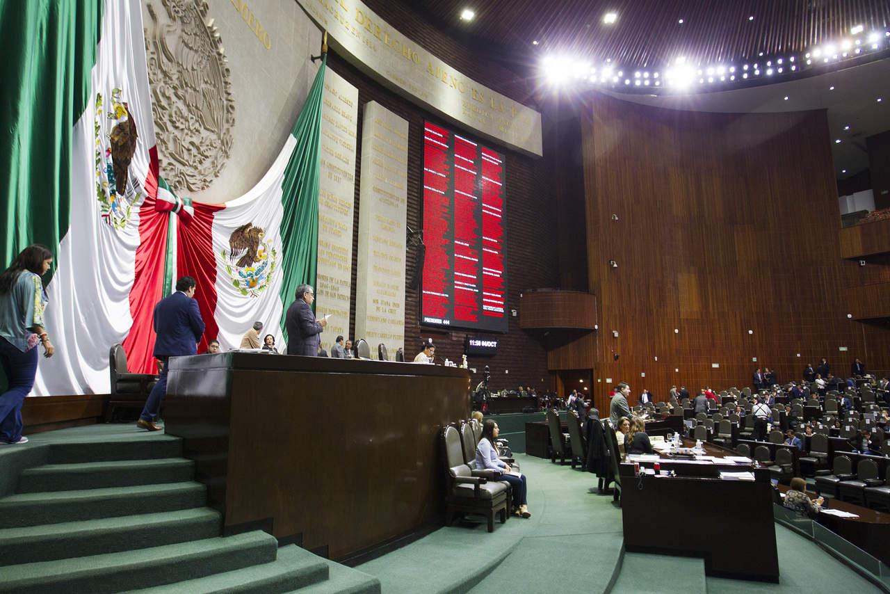 Diputados priistas abogan por mantener ProMéxico