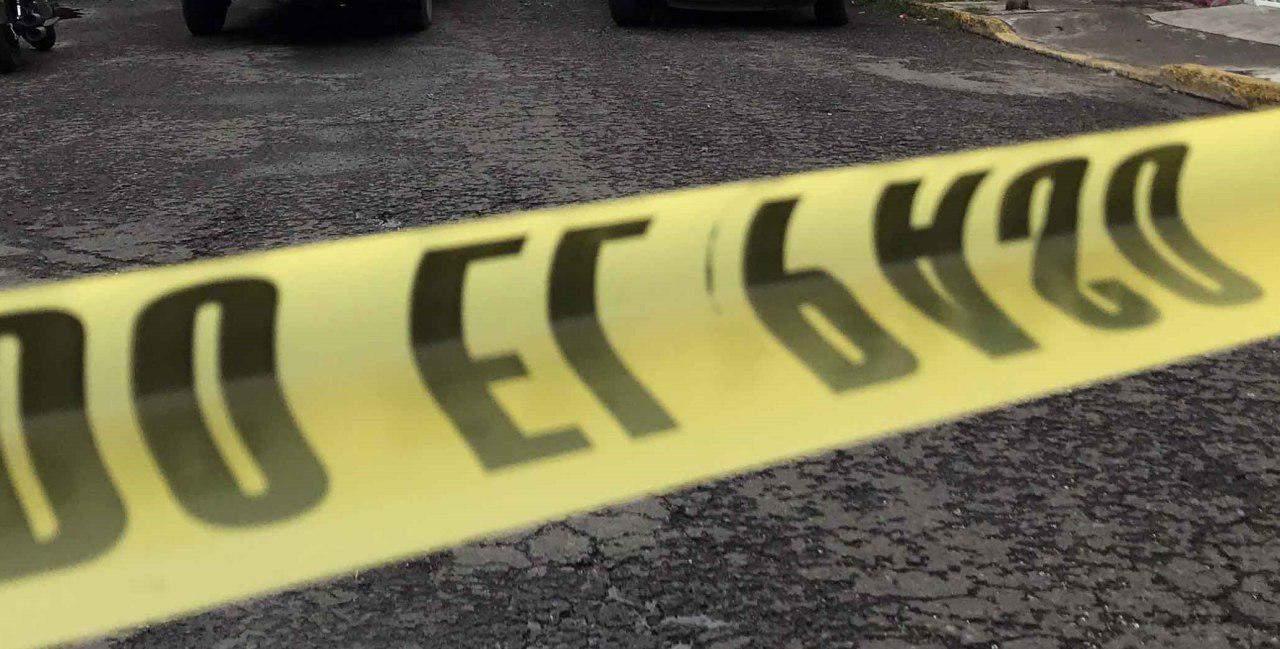 Atentado en bar de Oaxaca deja un muerto y 10 heridos
