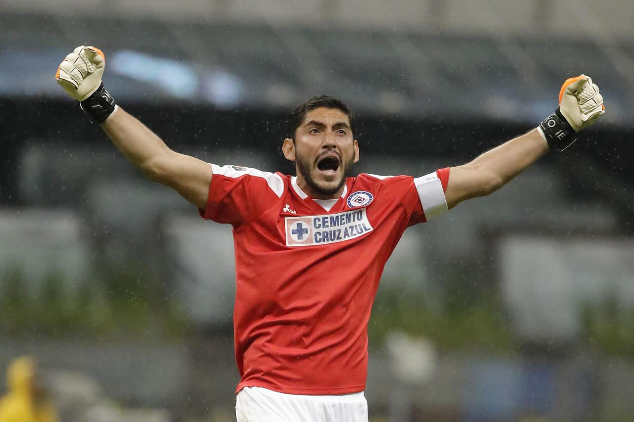 Corona espera a un técnico que conozca el futbol mexicano