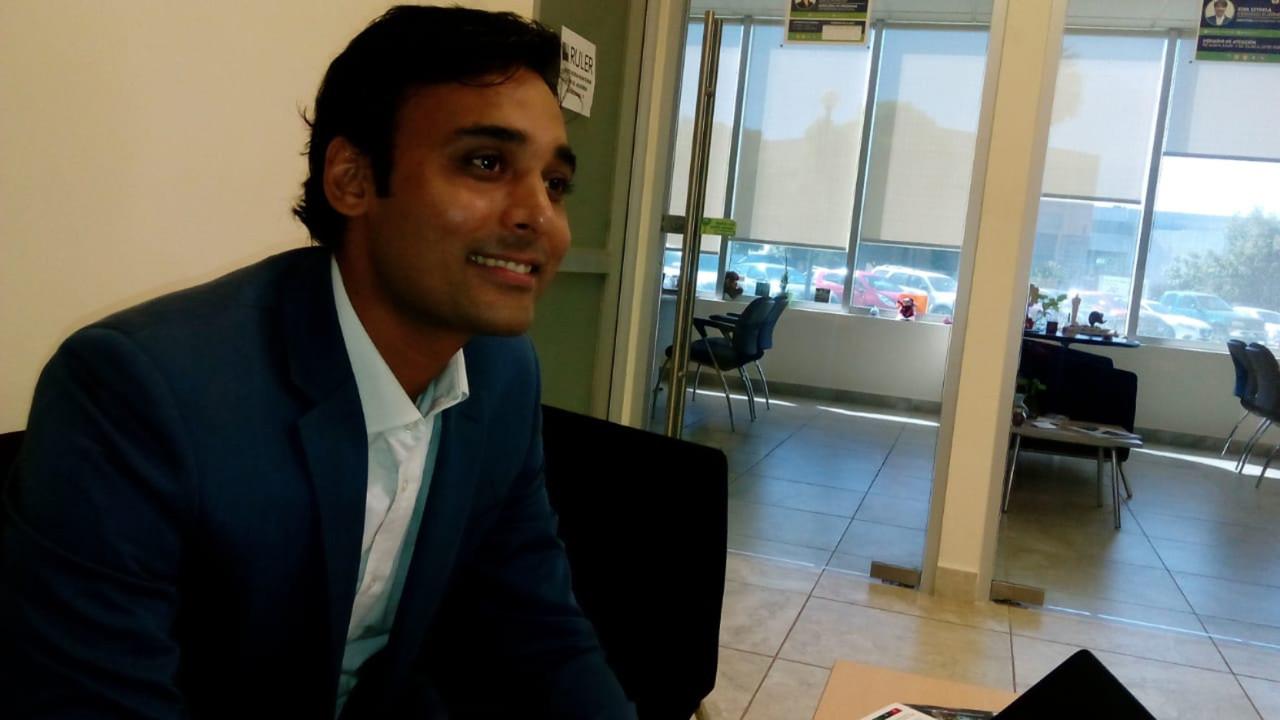 Faltan bionegocios en el país: experto