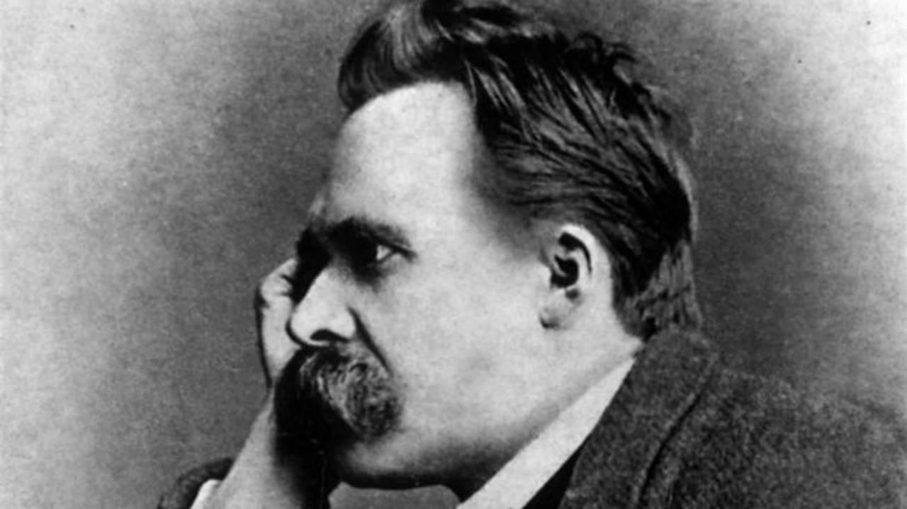 1844: Nace Friedrich Nietzsche, uno de los pensadores contemporáneos más influyentes del siglo XIX