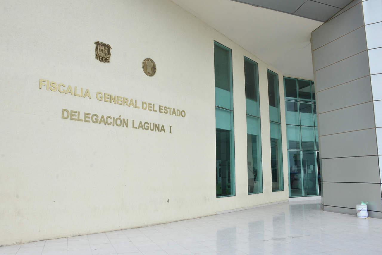 Descartan abuso sexual en muerte de niña en Torreón