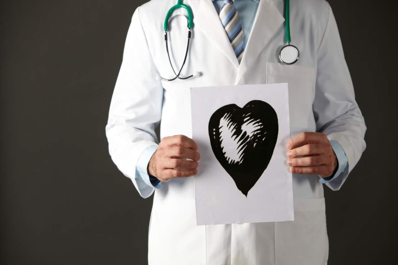 La vitamina D cuida tu corazón