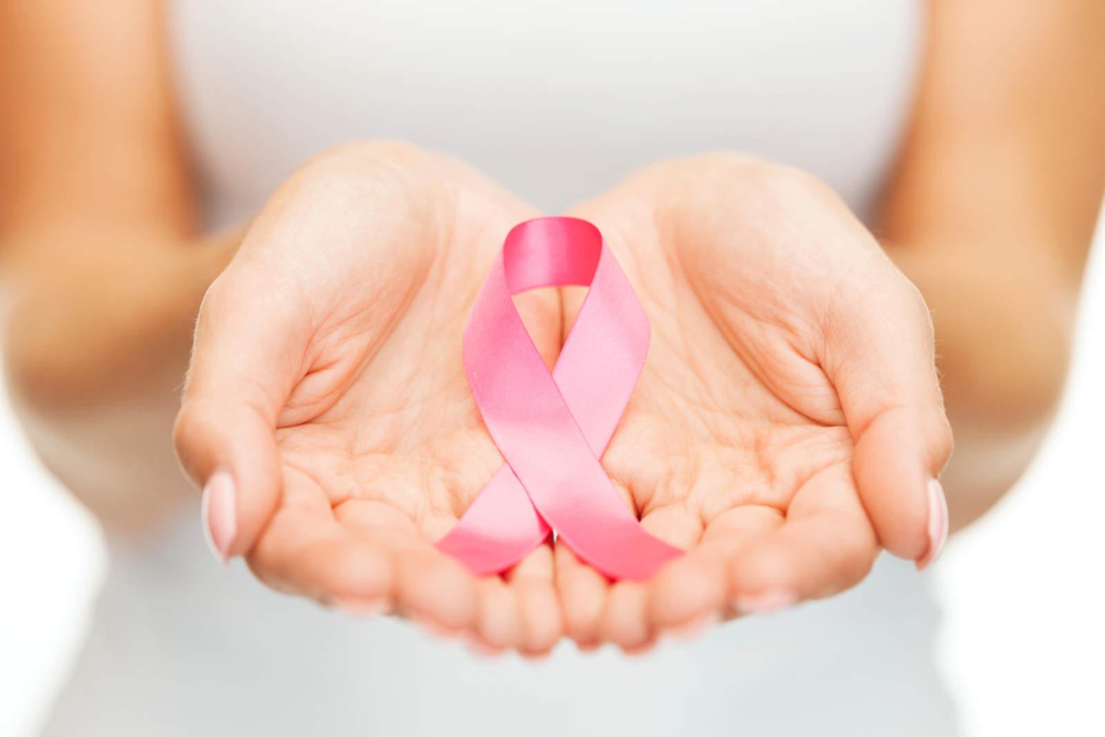 ¿Qué sigue tras sobrevivir al cáncer de mama?