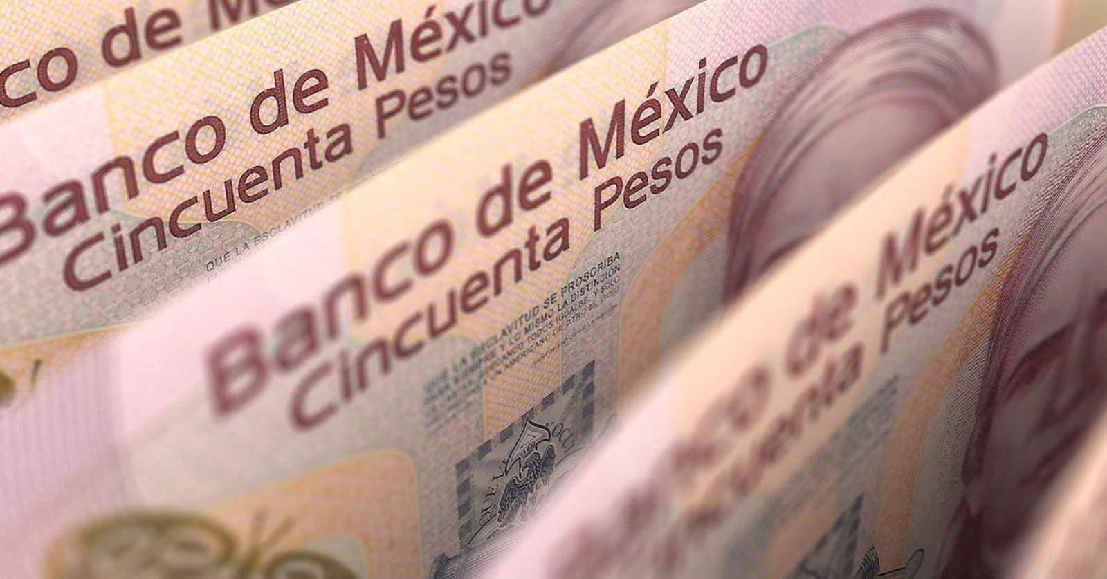 Preocupa bajo nivel salarial en La Laguna