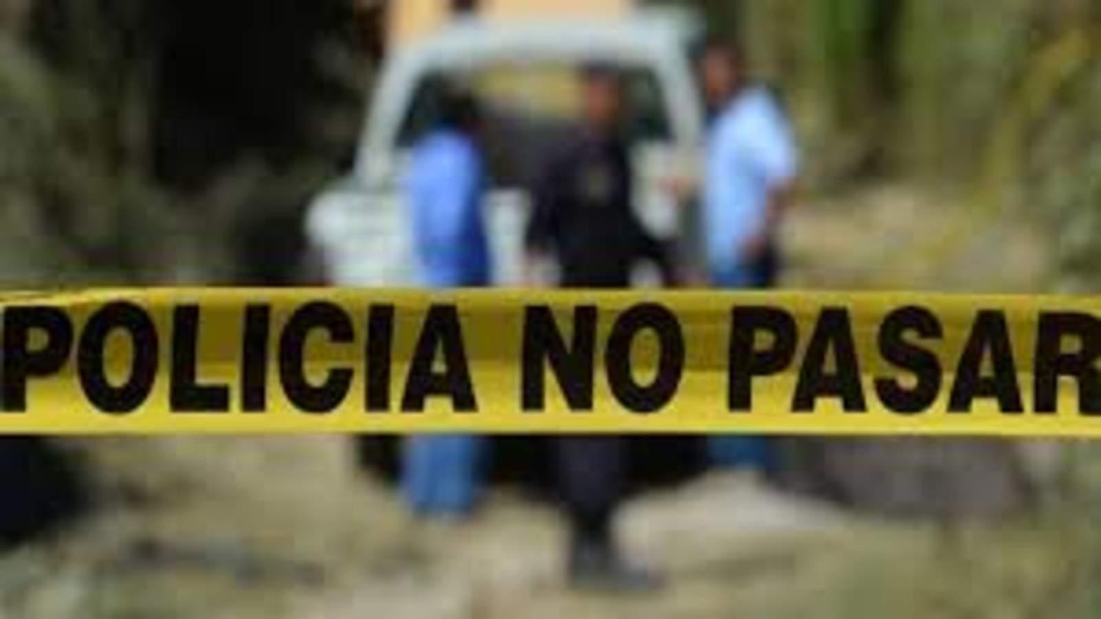 Encuentran cuerpo de bebé cerca de playas de Mazatlán