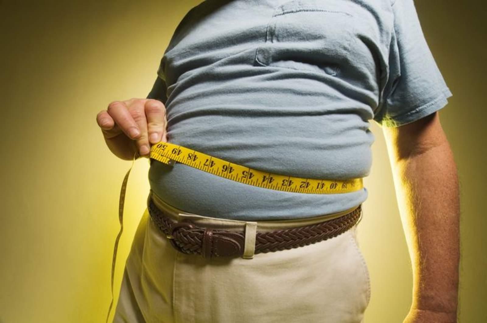 Asistir a consultas médicas, factor de éxito para bajar de peso