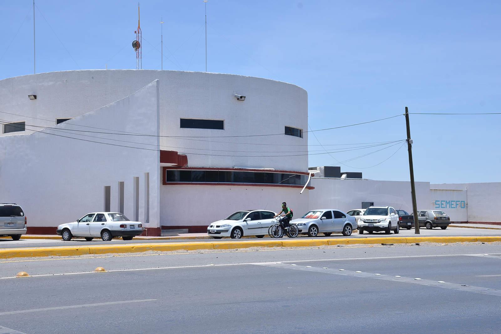 Joven de 26 años se quita la vida en su domicilio de Torreón