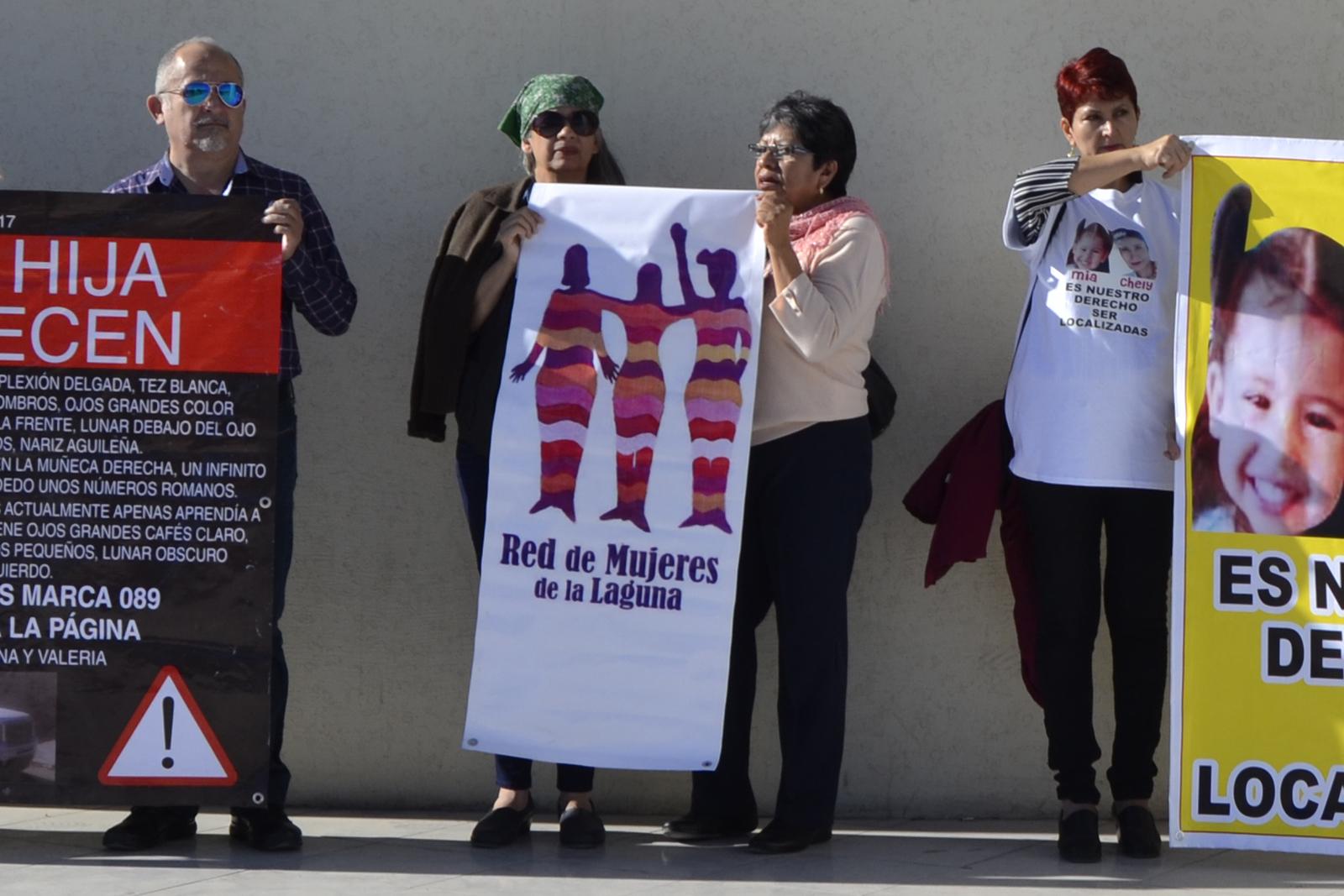 Red de Mujeres vigilará acciones