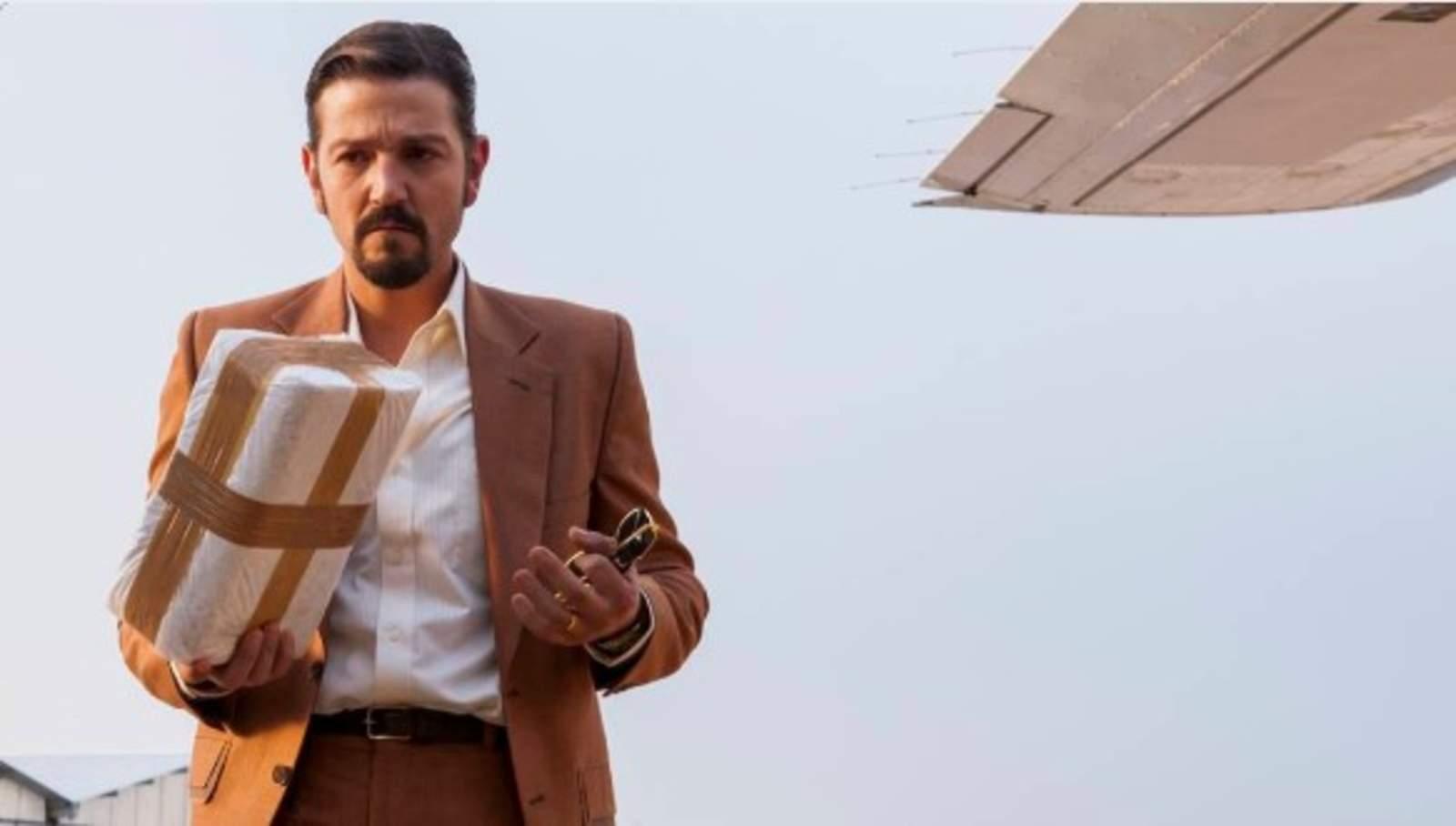 Sí habrá segunda temporada de Narcos: México
