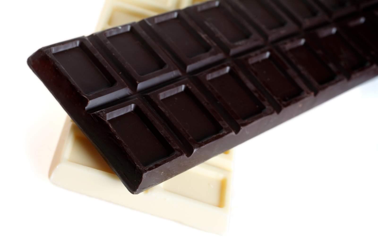 Chocolate, alimento ancestral