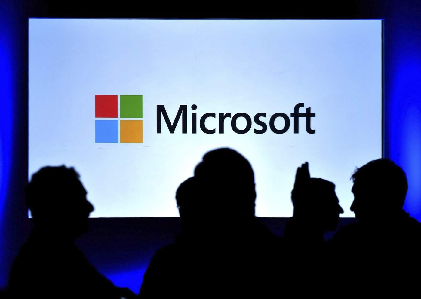Se cambia el modo en que Windows 10 administra el espacio en el disco duro. (ARCHIVO)