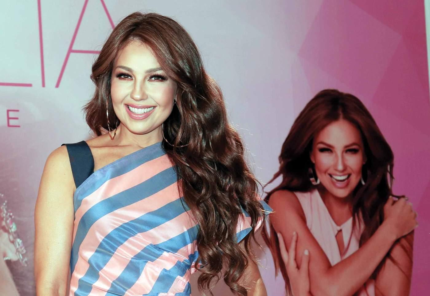 La actriz compartió una serie de fotografías en su cuenta de Instagram las cuales cautivaron a los fanáticos de la interprete. (ARCHIVO)
