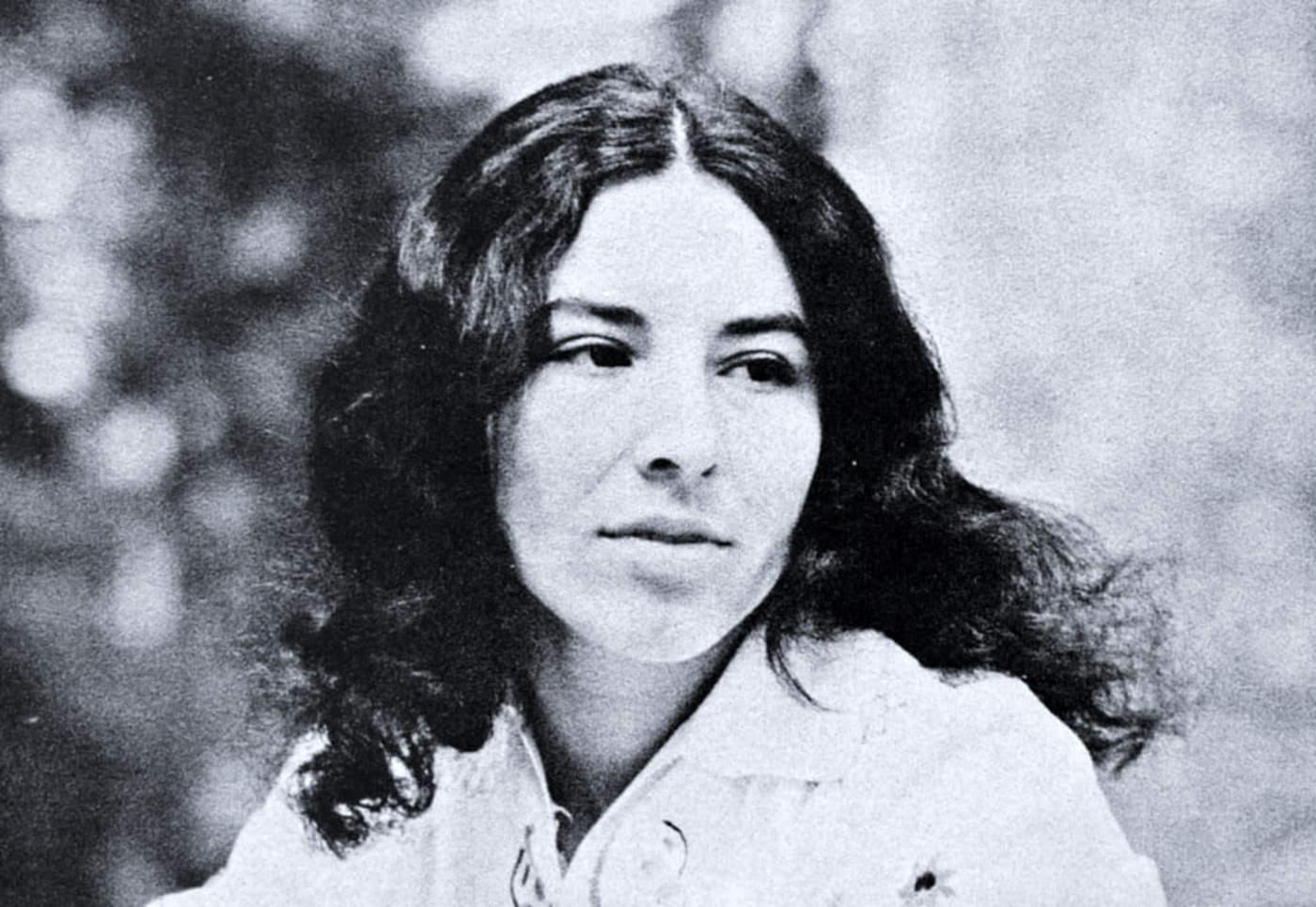 Formó parte del movimiento Nueva Canción de América Latina con sus temas de protesta. (ESPECIAL)