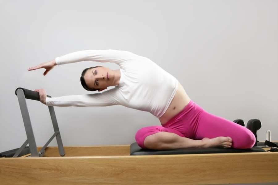 Realizar ejercicio moderado entre 10 y 59 minutos a la semana reduce un 18 % el riesgo de muerte. (ARCHIVO)