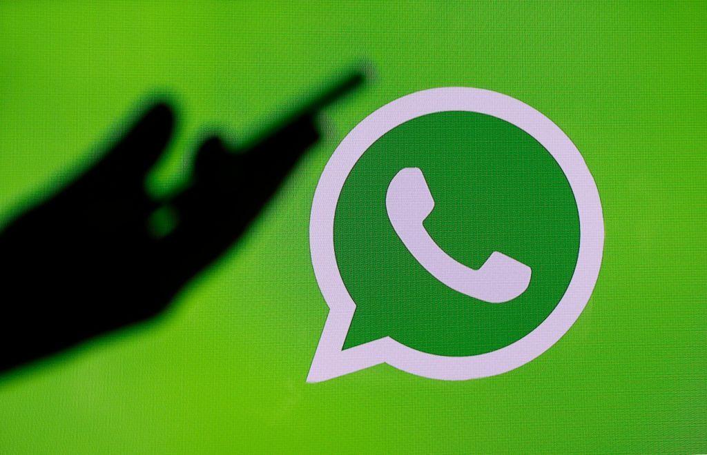 Por su parte, WhatsApp también ganará dinero a través de WhatsApp Business. (INTERNET)