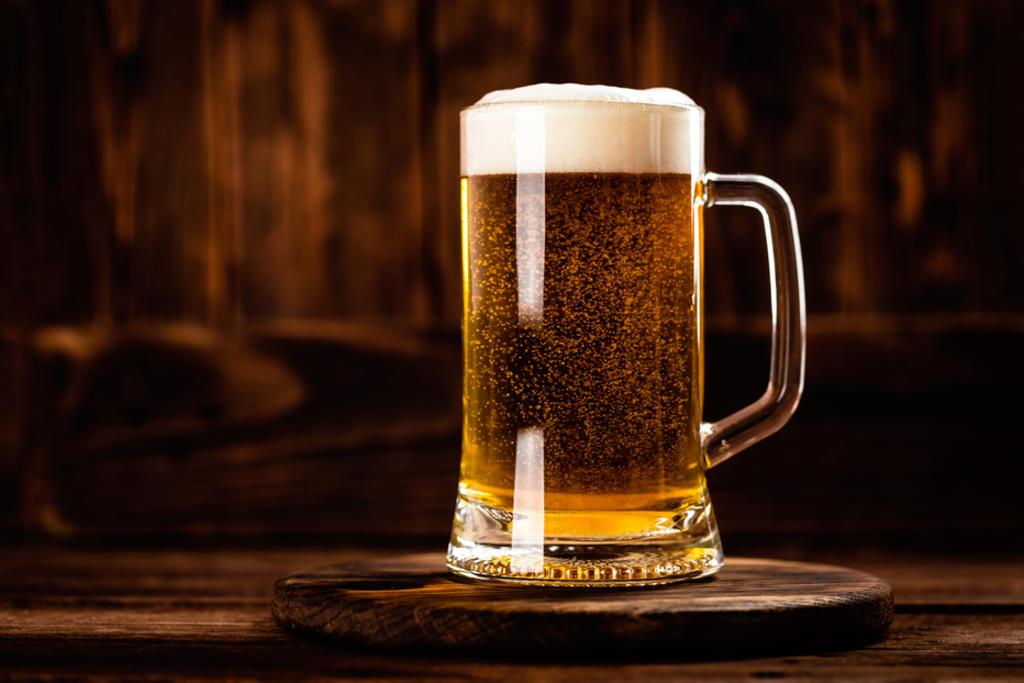 El consumo moderado de esta bebida puede traer excelentes beneficios a la salud. (ARCHIVO)
