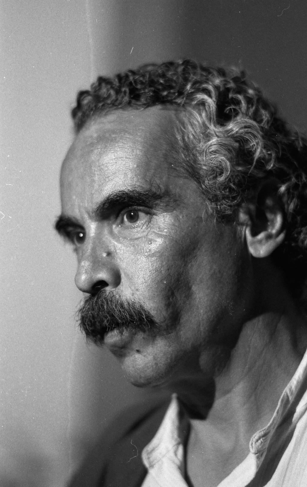 Acevedo Mendoza estudió cine y se instruyó en las técnicas de la fotografía, a la que dedicó su vida. Formó parte de una nueva generación de periodistas y fotógrafos que se unieron a Nacho López y Héctor García en el periodo posterior al movimiento estudiantil de 1968. (ARCHIVO)