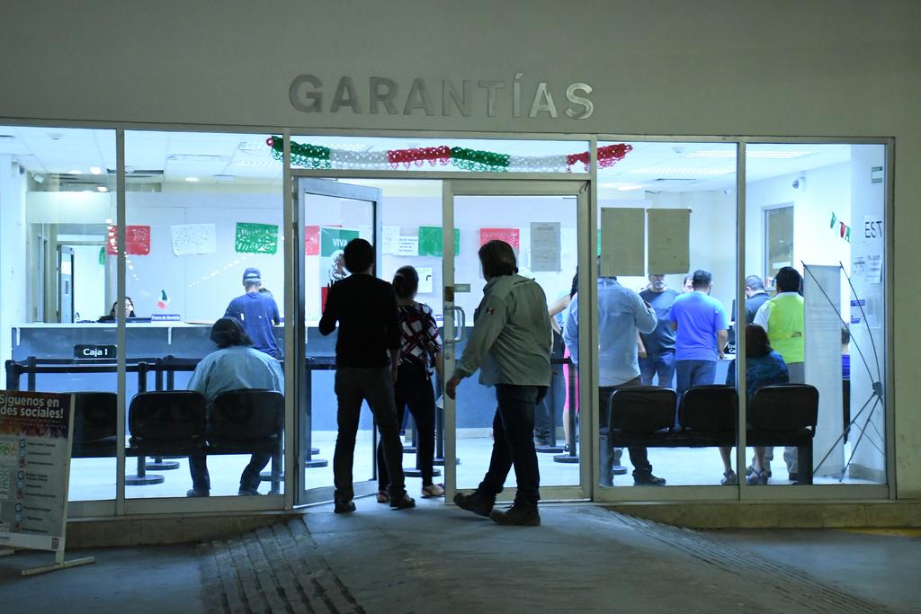 Habrá mayores estímulos fiscales para quienes cometan infracciones de tránsito en Torreón, las medidas fueron aprobadas en el pleno del cabildo durante el viernes en la tarde.