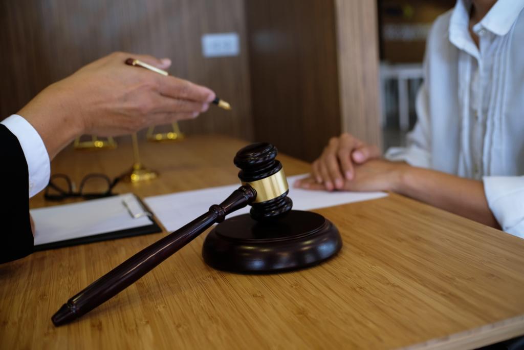 Las leyes que protegen a los intestados solamente llevan este proceso a cabo tomando en cuenta la propiedad legalizada que sea el patrimonio del fallecido. (ARCHIVO)