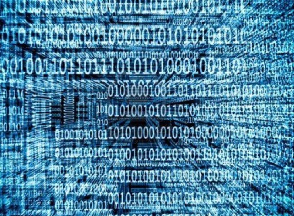 Varios expertos y dirigentes de grandes compañías tecnológicas mundiales pronosticaron hoy que las redes 5G y las posibilidades que ofrece la Inteligencia Artificial (IA) revolucionarán la internet móvil y transformarán el mundo. (ARCHIVO)