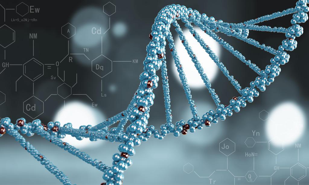 Científicos del Instituto Broad en Cambridge (EUA) han desarrollado una nueva y versátil tecnología que expande los tipos de ediciones genómicas que se pueden realizar. (ARCHIVO)