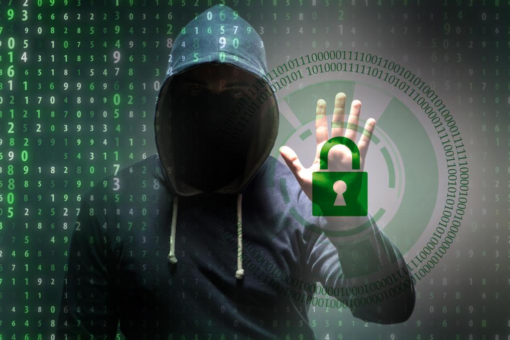 Tarjetas SIM y redes sociales en mira de hackers para 2020 en América Latina. (ARCHIVO)