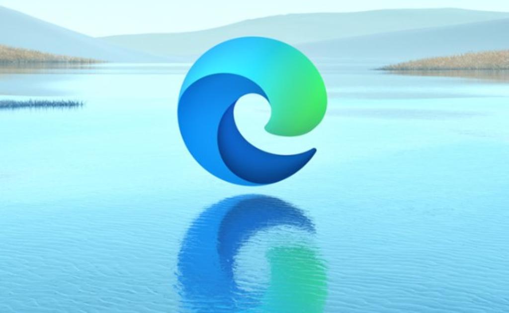 Microsoft anunció que comenzará a implementar su nuevo navegador Edge basado en el motor Chromium para los usuarios de Windows 10. (ESPECIAL)