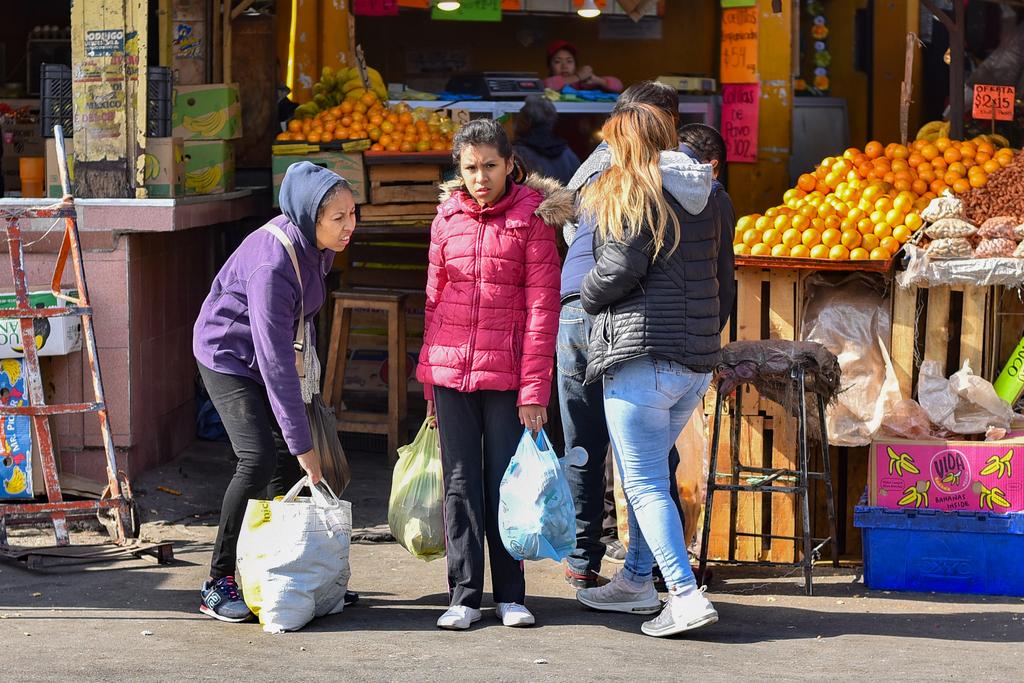 Con la entrada en vigor de la ley, los negocios y establecimientos en Coahuila tendrán un período de ocho meses para hacer las adecuaciones correspondientes.