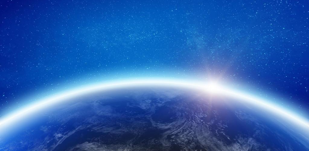 Burbujas de aire atrapadas en hielo hace casi tres siglos señalan que las emisiones de metano provocadas por los humanos son mayores de lo que se pensaba. (ARCHIVO)