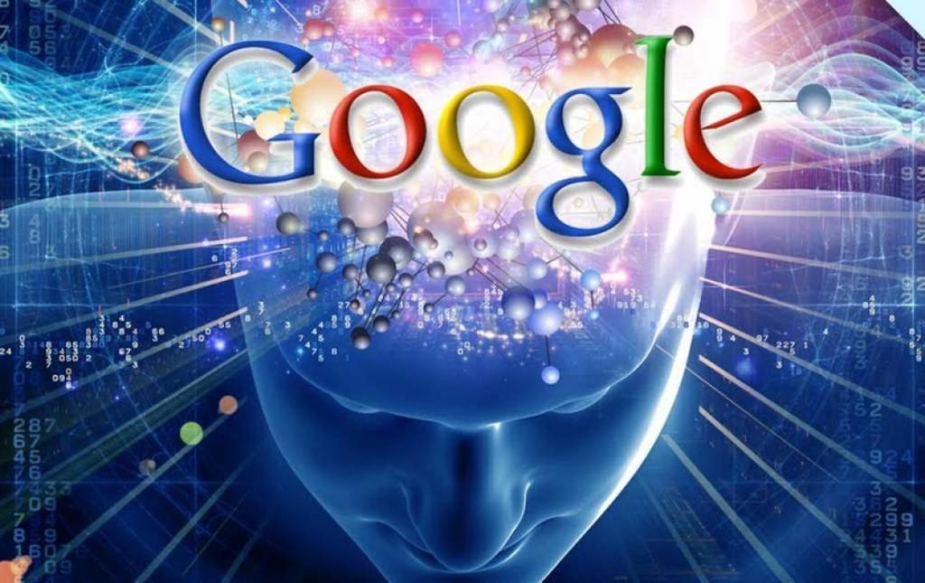 Google ya no desarrollará herramientas de inteligencia artificial personalizadas para acelerar la extracción de petróleo y gas, informó la compañía, con lo que toma distancia de sus rivales en computación en nube Microsoft y Amazon. (ESPECIAL)