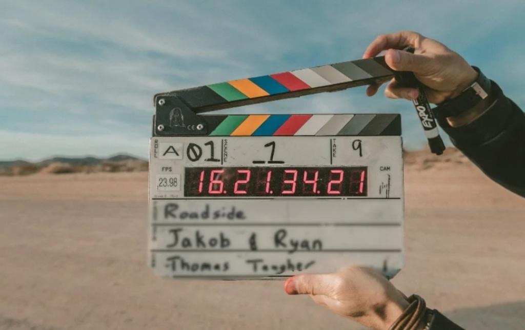 Oportunidad. Los responsables del Festival de Cine de Tribeca pondrán disponibles los materiales a través de YouTube. (XABAY)
