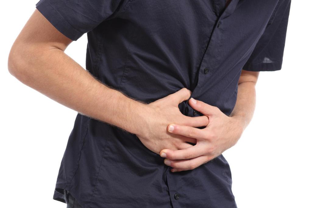 Las enfermedades parasitarias se caracterizan por una serie de síntomas como diarrea, dolores abdominales, náuseas, gases y vómitos. (ARCHIVO)