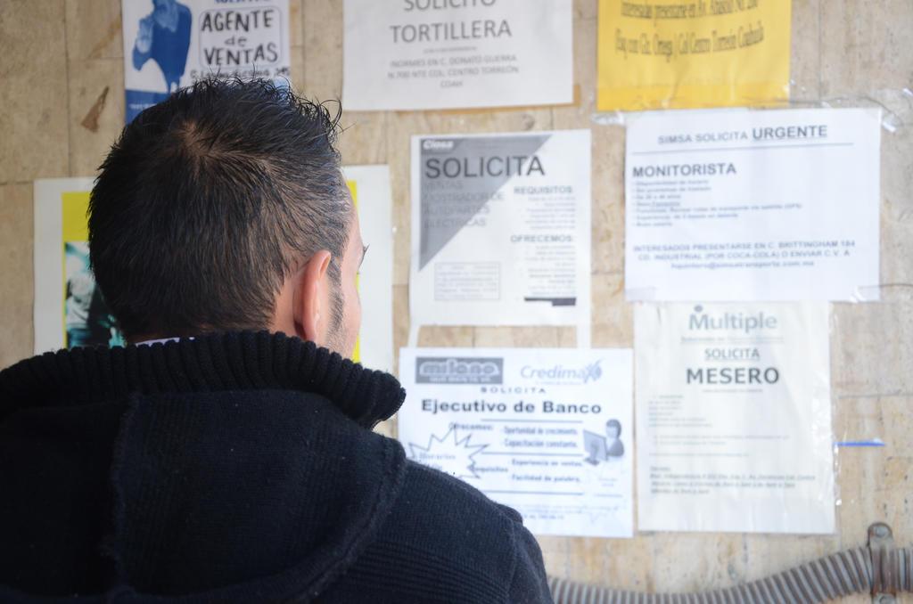 Durante junio se perdieron 83 mil 311 empleos formales en México, con lo que en los últimos cuatro meses se han eliminado un millón 114 puestos, como consecuencia de los efectos derivados de la emergencia sanitaria, de acuerdo con el número de trabajadores adscritos al Instituto Mexicano del Seguro Social. (ARCHIVO)