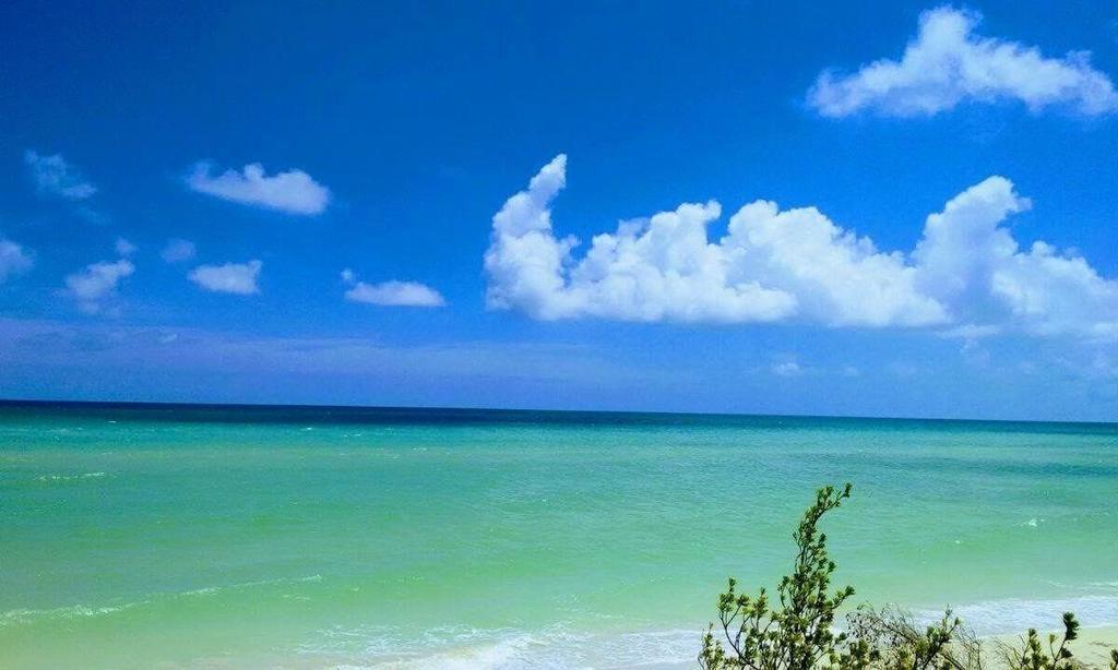 Yucatán es reconocido por sus hermosos destinos turísticos pero, ¿habías escuchado de Sisal? Es un puerto ubicado al noroeste del estado en el municipio de Hunucmá, y ofrece una gran cantidad de atractivos poco conocidos. (INTERNET)