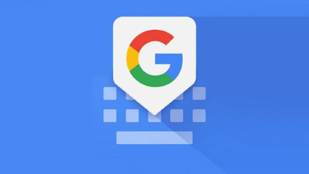 El teclado Gboard de Google ya cuenta con diversas funcionas para que los usuarios puedan comunicarse de una manera rápida y simple y, a partir de esta semana está incorporando la opción de traducir en tiempo real en el dictado por voz. (ESPECIAL)